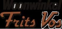 Frits Vos Logo